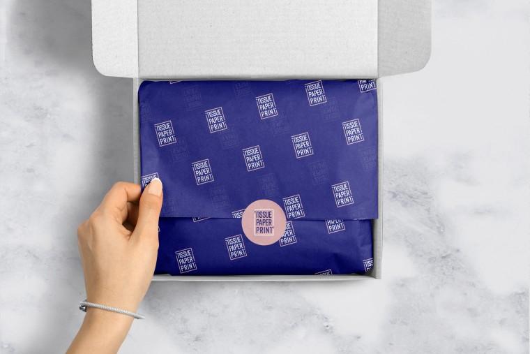Tissue-Paper-Print_mailing-box-(1)