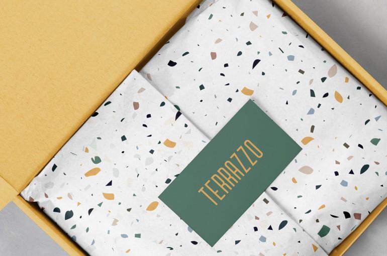 Tissue-Paper-Print_mailing-box-(3)