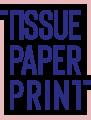 Tissue_Paper_Print_Logo_Site_Icon_512px-07