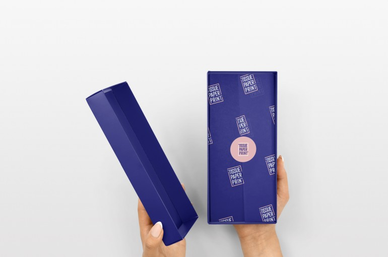 tissue_paper_print_blog_banner-2