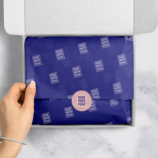 tissue_paper_print_custom_tissue_paper_m2_512x512px