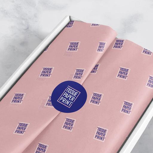 tissue_paper_print_custom_tissue_sticker_m_512x512px