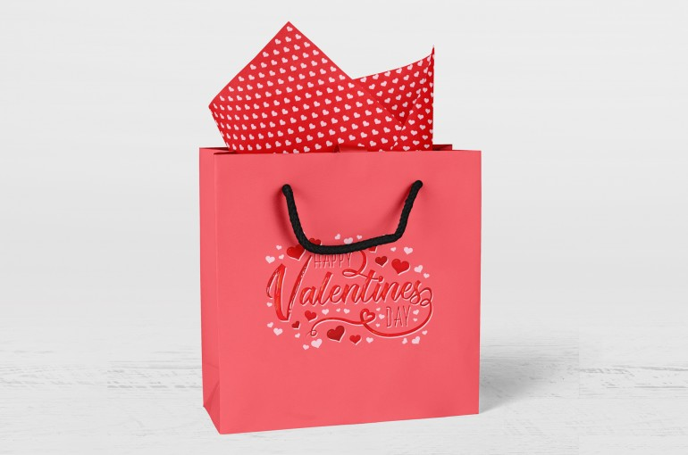 Tissue-Paper-Print---Valentines-Day-Packaging_jewelry-box-and-bag-(1)