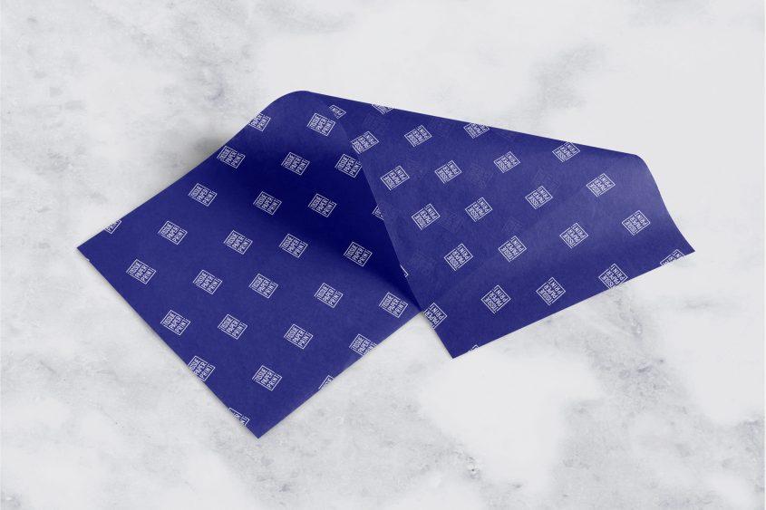 Tissue-Paper-Print---paper-(16)_1-Flood-Color