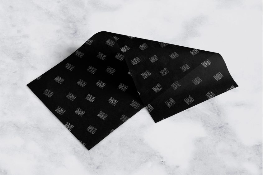 Tissue-Paper-Print---paper-(16)_Black-Tissue-Silver-Logo