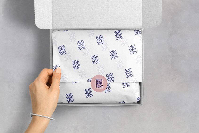 Tissue-Paper-Print_mailing-box-(1)_1-Flood-Color