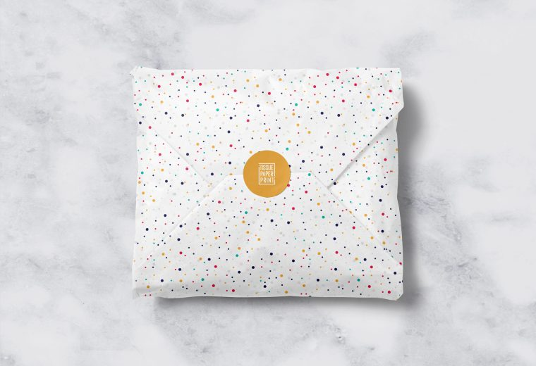 Tissue-Paper-Print---Ready-Designs---Colorful-Dots-Tissue-Paper_m1