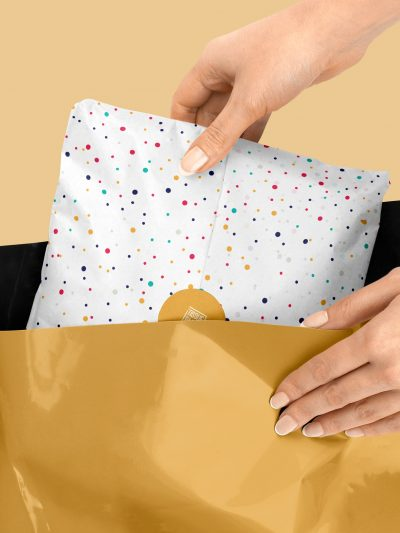 Tissue-Paper-Print---Ready-Designs---Colorful-Dots-Tissue-Paper_m2