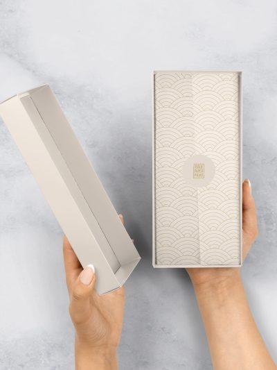 Tissue-Paper-Print---Ready-Designs---Cream-Curve-Lines-Tissue-Paper-2