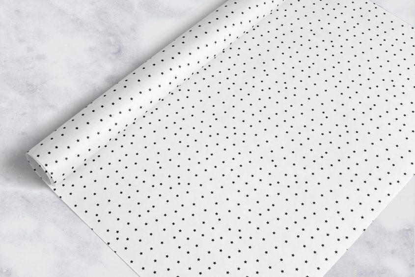 Tissue-Paper-Print---Ready-Designs---Little-Stars-on-White-Tissue-Paper_m3