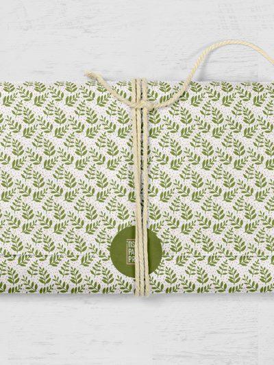 Tissue-Paper-Print---Christmas-Design-1_m1