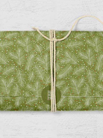 Tissue-Paper-Print---Christmas-Design-2_m1