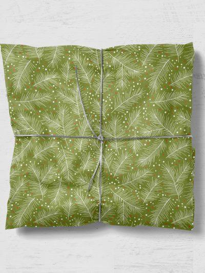 Tissue-Paper-Print---Christmas-Design-2_m2