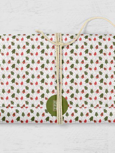 Tissue-Paper-Print---Christmas-Design-3_m1