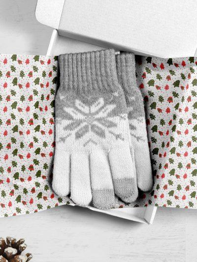 Tissue-Paper-Print---Christmas-Design-3_m3
