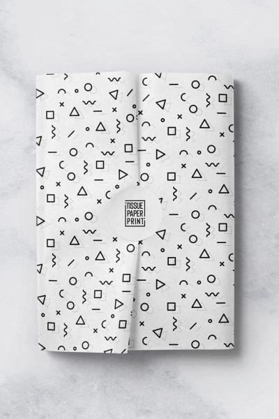 Tissue-Paper-Print---Ready-Designs---Memphis-Pattern-on-White-Tissue-Paper-Design_m2